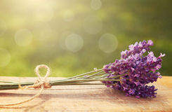 Free Lavender Still Life Stock Photos - 56697863