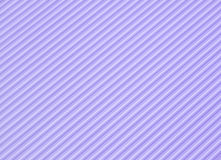 Lavender striped background Stock Images