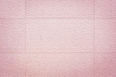 Laver tile texture background. Royalty Free Stock Photography