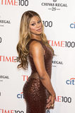 Laverne Cox fotos de stock royalty free