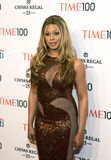 Laverne Cox Royalty Free Stock Photos