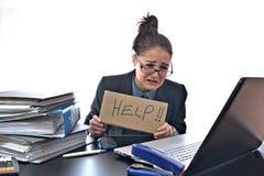 Lavoro d'ufficio immagine stock