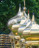 Lavra Kiev Royalty Free Stock Image