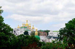 Lavra Stock Images