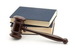 Law Stock Photos
