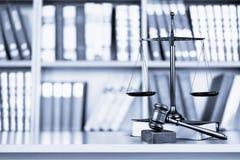 Law. Civil divorce judgment legislate legal business Stock Photography