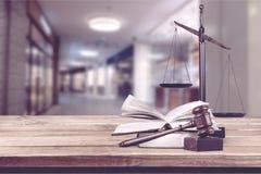Law. Civil divorce judgment legislate legal business Royalty Free Stock Photos