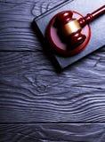 Law. Yer legal suit international prosecutor civil Royalty Free Stock Image