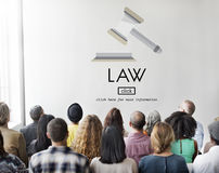 Law Lawyer Governance Legal Judge Concept stock photos