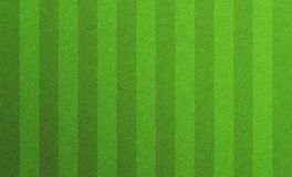 Lawn stripes Royalty Free Stock Photos