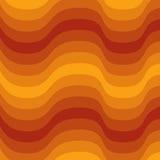 Lawowy warstwa wzoru tło Obrazy Stock