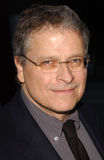 Lawrence Kasdan Royalty Free Stock Photography