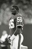 Lawrence Taylor Stock Photos