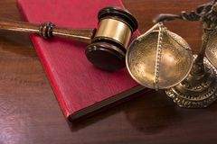 Lawsuits on the division of property