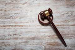 Lawyer. Gavel law legal legality background auction stock photography