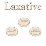 Laxative Stock Photos