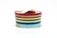 Layer Cake Stock Photos