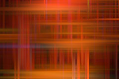 Layered Abstract background Royalty Free Stock Image