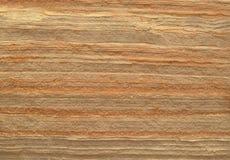 Layered sandstone texture. royalty free stock photo