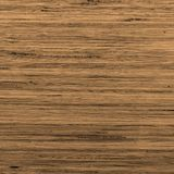 Layers of veneer plywood texture Stock Photo