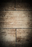 Laying ceramic tiles on the floor. selected focus. background Royalty Free Stock Photos