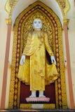 Laymyatnar Buddha Stock Photos