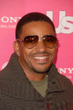 Laz Alonso. At the US Weekly Hot Hollywood Party, Drai's, Hollywood, CA. 04-23-10 Stock Images