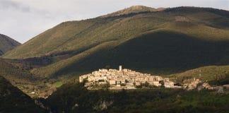Lazio Stock Images