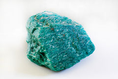 Lazurite Royalty Free Stock Photo