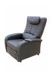 Lazy armchair Stock Photography