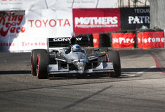 LBGP Mike Conway Stock Images