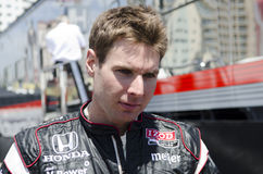 LBGP Will Power Royalty Free Stock Photography