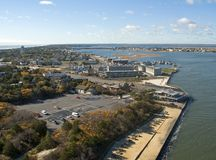 Free LBI View 1 Stock Photography - 1512932