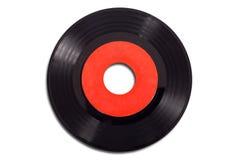 Álbumes de registro de la vendimia Imagen de archivo