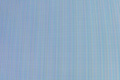 Lcd screen texture background Royalty Free Stock Photography