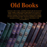 Оld book Royalty Free Stock Photo