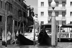 """""""L`Italia turrita"""" The Towered Italy [b&w]. """"L`Italia turrita"""" The Towered Italy Royalty Free Stock Photos"""
