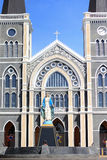 Lds church. Unseen Thailand,1 in 10 Travel in Thailand Stock Images