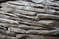 Le backgound du bois Image libre de droits