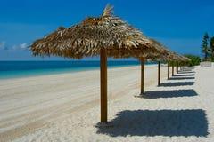 Le Bahamas immagini stock