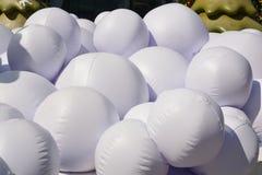 Le ballon décorent beau Photographie stock libre de droits