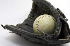 Le base-ball photos libres de droits