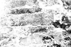 Le beau plan rapproch? donne ? la pierre de mur et au fond une consistance rugueuse abstraits de plancher de tuiles image libre de droits