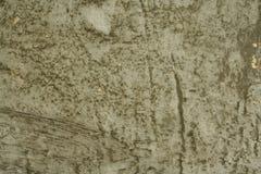Le belle pareti marroni del granito Fotografia Stock Libera da Diritti