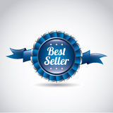 Le best-seller Photo stock