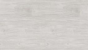 Le blanc a lavé la surface en bois molle comme texture de fond Photo stock