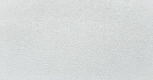 Le blanc sale a lavé la texture peinte de mur comme fond Le fond concret criqué de plancher de vintage, vieux blanc a peint la te Photos libres de droits