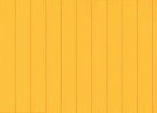Le bois colore les milieux 2 illustration de vecteur