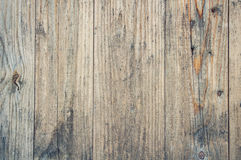 Le bois couvre de tuiles le modèle Photographie stock