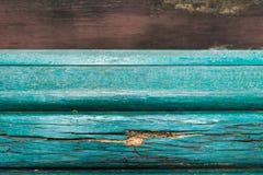 Le bois de texture, se ferment  photo libre de droits